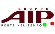 aip-logo