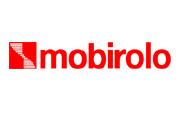 mobirolo-scale