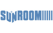 sunroom-logo